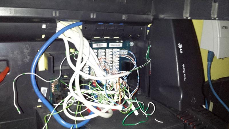 774i7933C0F27C4E23D4?v=1.0 bt versatility system adding music on hold bt business bt versatility wiring diagram at creativeand.co
