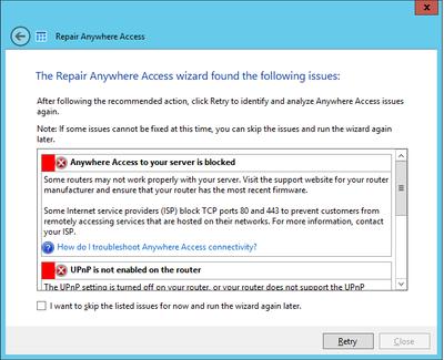 how to open port in windows server 2012 video